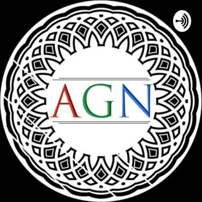 Ascended Gaming Podcast