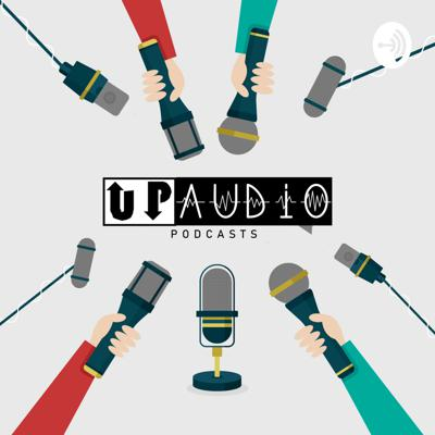 We are a bunch of Journalism students working on a small change in a big world. We initiated UpAudio! Network to bring the out our thoughts via our pens, camera and voice! We will meet you every week! Thank you for joining us.