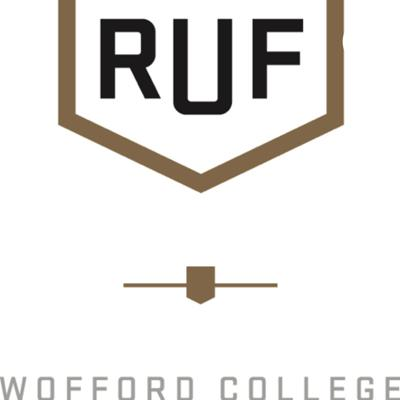 RUF at Wofford College