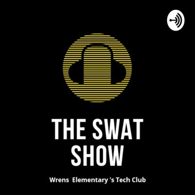 The SWAT Show