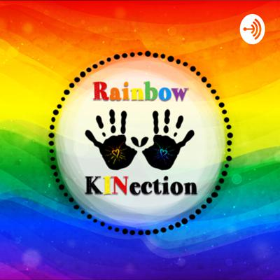 Rainbow KINection