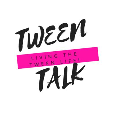 This is a podcast for tweens by tweens, hosted by Amelia Baxter. Covering health, beauty, fashion, food and more! for ages 9-13 :)  don't forget to follow my Instagram @tweentalkaus  and check out my website https://www.ameliabaxter.com.au/