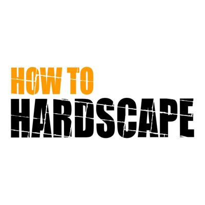 A podcast dedicated to helping hardscapers start and grow their business. We interview leading experts to talk installation techniques, tools, products, marketing, business, and so much more.