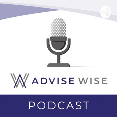 Advise Wise Podcast