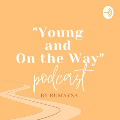 Young and On The Way