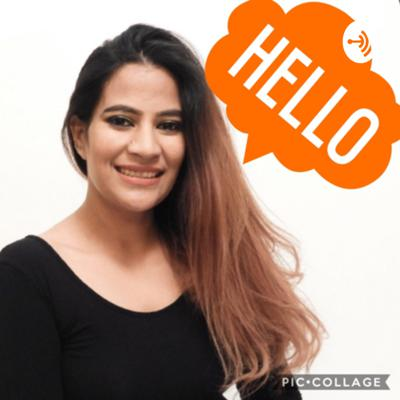 HI from new channel