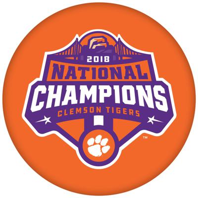 Everything Clemson Sports Podcast with Jeff Browder
