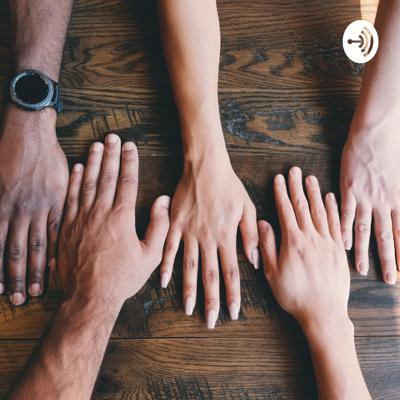 What Unites?   Christian Unity Project