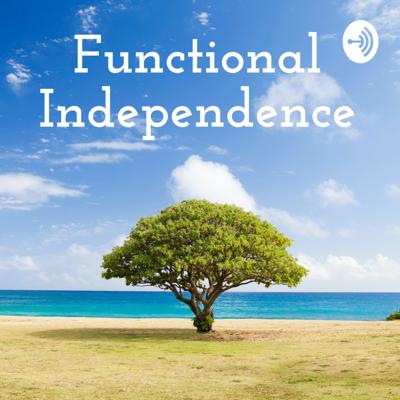 Functional Independence