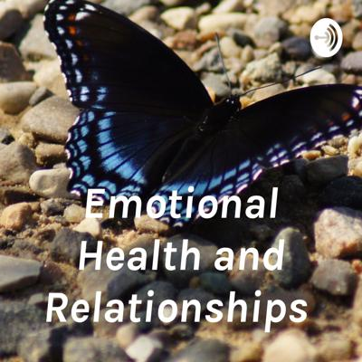 Our emotional health affects how we relate to others. Our relationships have an effect on our emotional health.  I will discuss what emotional health is, how to develop it, how people we relate with affect our emotional health, and how to stay emotionally healthy. My discussed will be based on research as well as my own personal experience.