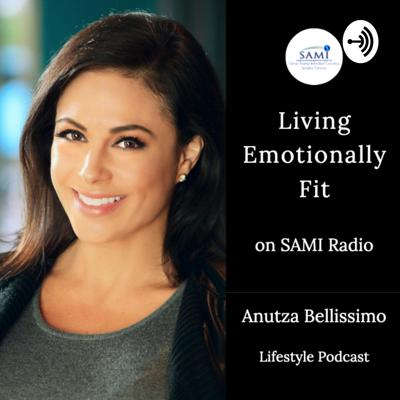 Living Emotionally Fit