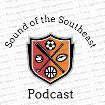 Sound of the Southeast Podcast
