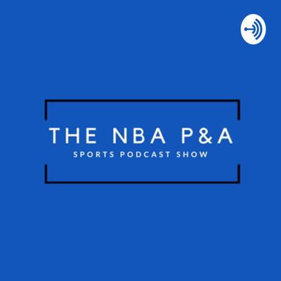 Westbrook trade talks plus Lakers and Clippers news and more around the League 🏀