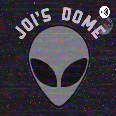 Joi's Dome
