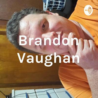 Brandon Vaughan