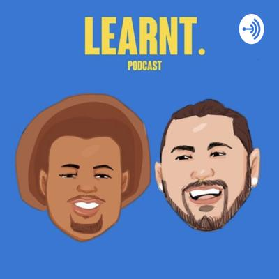 LEARNT. is a podcast by DoctorJonPaul & Kevin Allred that shamelessly blurs the boundary between entertainment and education for the LGBTQ+ community and beyond! Support this podcast: https://anchor.fm/learntpodcast/support