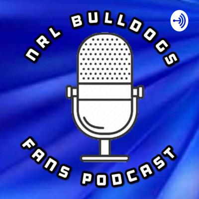 A podcast by the fans for the fans of the greatest sporting club in the world - The Canterbury-Bankstown Bulldogs. NRL podcast.