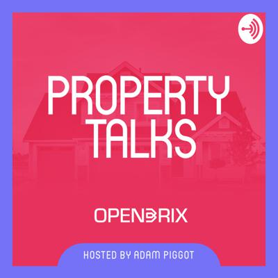 Property Talks
