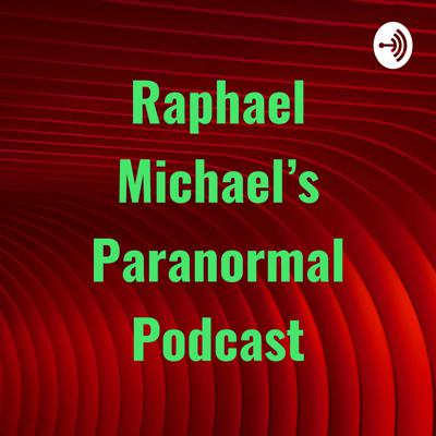 This podcast researches the paranormal from a biblical perspective. It also talks about issues regarding Christian life and news topics.