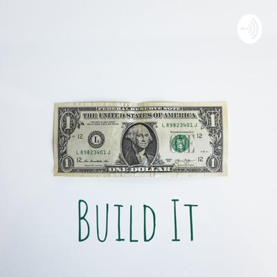 "Telling you my story about how I am building a Shopify Print On-Demand business, and off campus fraternity, and an Esports team. Every episode going in depth on a particular topic regarding one of the three main ""builds""."