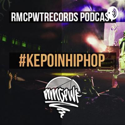 RMCPWTRECORDS PODCAST