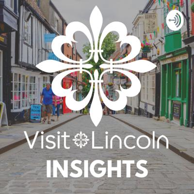 Visit Lincoln Insights