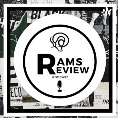 The Rams Review Podcast