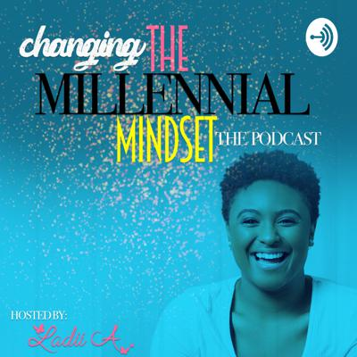 @Callmeladii_a Drops wisdom about all the things our parents forgot to tell us about living life as one of the most controversial generations to ever live!