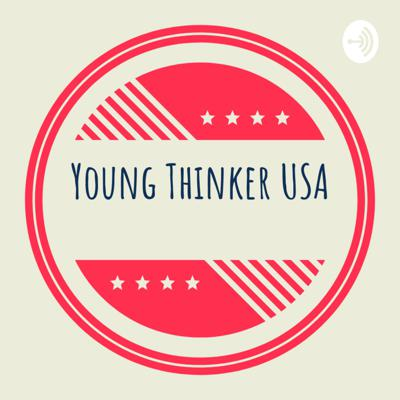 YoungThinker Xperience