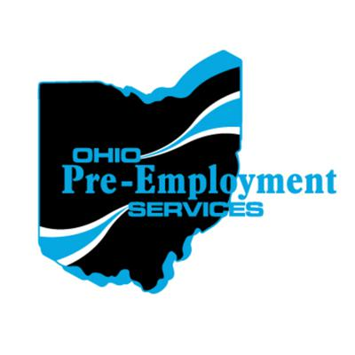 Ohio Pre-Employment Services - Drug Testing Professionals