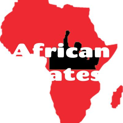 African States