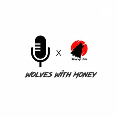 Wolves With Money