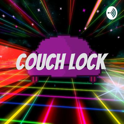 Couch Lock