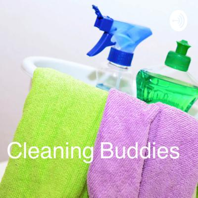 Cleaning Buddies