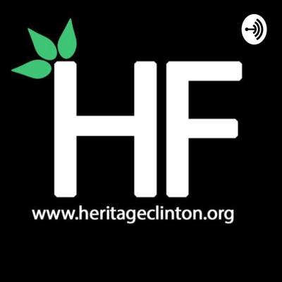 Heritage Fellowship Messages