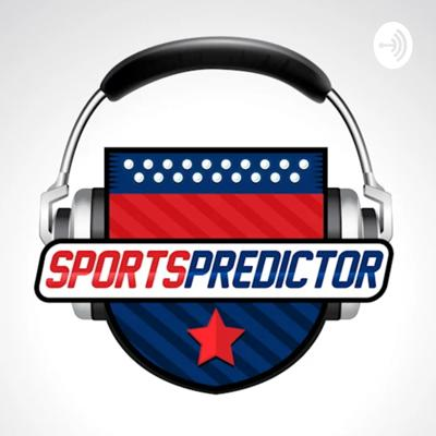Sports Predictor Podcast
