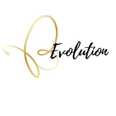 Discussions  about life, relationships, health, growth & the rebirth of your evolution