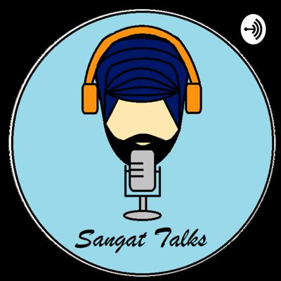 Trying to become a better Sikh by learning valuable lessons from the Sangat. In Sangat Talks, I will be asking members of the Sangat about their own personal experience with Sikhi in the hope that we can all learn from each other.