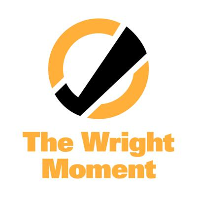 Wright Moment - WrightOne Consulting