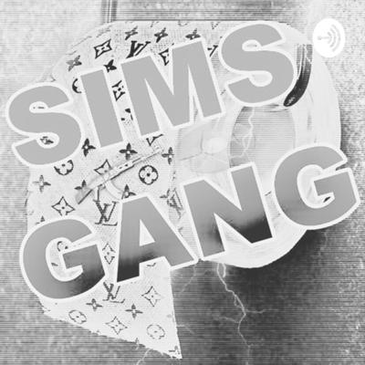 Everyday life , All types of Life . Support this podcast: https://anchor.fm/sims-gang/support