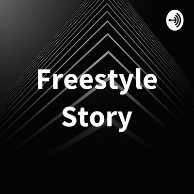 Freestyle Story