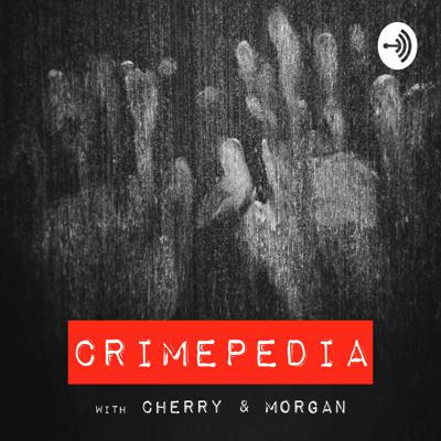 Crimepedia