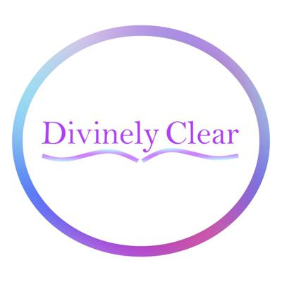 Divinely Clear