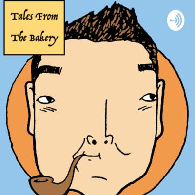 Tales From The Bakery - Pest Control