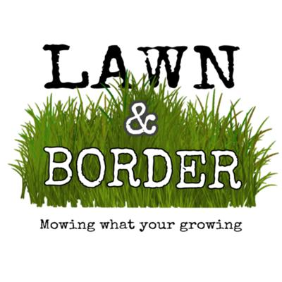 Lawn and border tips tricks and educational advice for Everyone