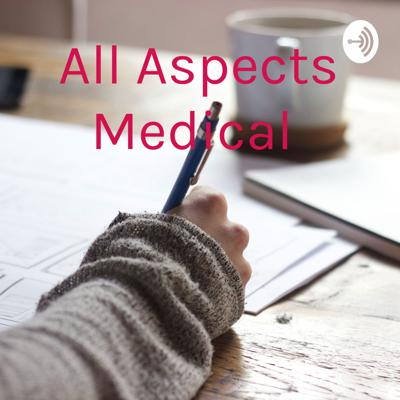 All Aspects Medical