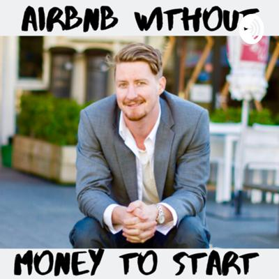 Airbnb | Getting Started
