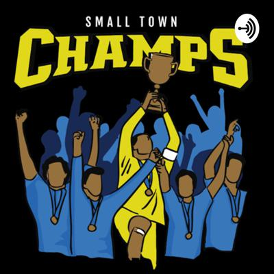 The world most conscious podcast Hosted by Jay discussing a series of different social issues with a blend of education and humor featuring talents and entrepreneurs from the south. Quality content with a message.   #SmallTownChamps