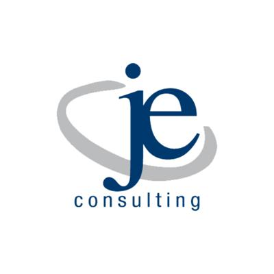 At JE Consulting, we make professional services firms come to life.  We use a unified approach to social media, web design and direct marketing to invent a new narrative for professional firms.  Our podcast aims to offer insights into the different sectors we work across, with expertise in Graphic Design, Social Media, PR, Copywriting, Web Design, Direct Marketing, SEO and PPC.  Subscribe to our podcast to make sure you receive all of our latest updates!  www.je-consulting.co.uk