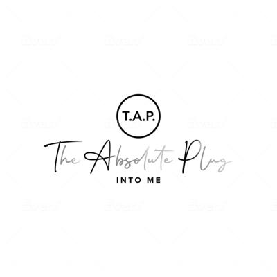 T.A.P. Podcast